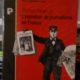 Article : « L'invention du journalisme en France », de Thomas Ferenczi ; ou l'éternel retour des mêmes critiques